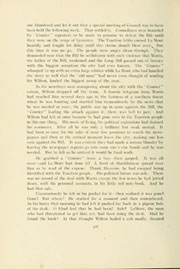 Page 368, 1908 Edition, Lehigh University - Epitome Yearbook (Bethlehem, PA) online yearbook collection