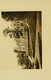 Page 12, 1910 Edition, Lehigh University - Epitome Yearbook (Bethlehem, PA) online yearbook collection