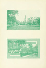 Page 8, 1914 Edition, Lehigh University - Epitome Yearbook (Bethlehem, PA) online yearbook collection