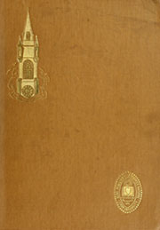 Lehigh University - Epitome Yearbook (Bethlehem, PA) online yearbook collection, 1918 Edition, Page 1