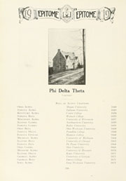 Page 224, 1919 Edition, Lehigh University - Epitome Yearbook (Bethlehem, PA) online yearbook collection