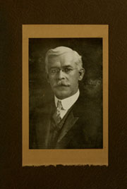 Page 13, 1923 Edition, Lehigh University - Epitome Yearbook (Bethlehem, PA) online yearbook collection