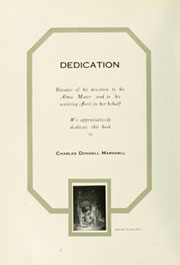 Page 12, 1928 Edition, Lehigh University - Epitome Yearbook (Bethlehem, PA) online yearbook collection