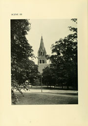 Page 18, 1932 Edition, Lehigh University - Epitome Yearbook (Bethlehem, PA) online yearbook collection