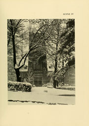 Page 19, 1932 Edition, Lehigh University - Epitome Yearbook (Bethlehem, PA) online yearbook collection