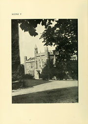 Page 20, 1932 Edition, Lehigh University - Epitome Yearbook (Bethlehem, PA) online yearbook collection