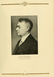 Page 23, 1932 Edition, Lehigh University - Epitome Yearbook (Bethlehem, PA) online yearbook collection