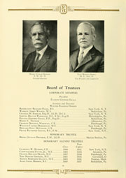 Page 24, 1932 Edition, Lehigh University - Epitome Yearbook (Bethlehem, PA) online yearbook collection