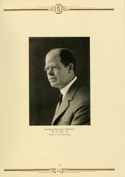 Page 25, 1932 Edition, Lehigh University - Epitome Yearbook (Bethlehem, PA) online yearbook collection