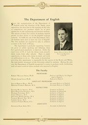 Page 31, 1932 Edition, Lehigh University - Epitome Yearbook (Bethlehem, PA) online yearbook collection