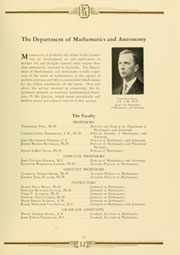 Page 33, 1932 Edition, Lehigh University - Epitome Yearbook (Bethlehem, PA) online yearbook collection