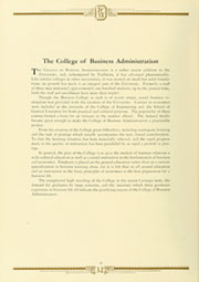 Page 34, 1932 Edition, Lehigh University - Epitome Yearbook (Bethlehem, PA) online yearbook collection