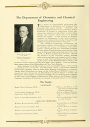 Page 36, 1932 Edition, Lehigh University - Epitome Yearbook (Bethlehem, PA) online yearbook collection