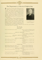 Page 39, 1932 Edition, Lehigh University - Epitome Yearbook (Bethlehem, PA) online yearbook collection