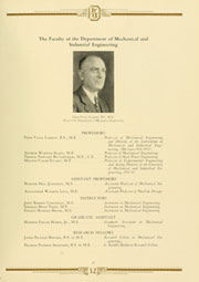 Page 41, 1932 Edition, Lehigh University - Epitome Yearbook (Bethlehem, PA) online yearbook collection
