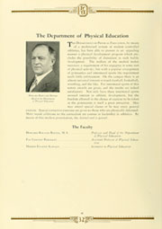 Page 46, 1932 Edition, Lehigh University - Epitome Yearbook (Bethlehem, PA) online yearbook collection