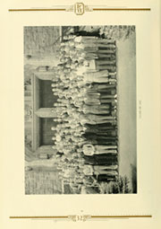 Page 50, 1932 Edition, Lehigh University - Epitome Yearbook (Bethlehem, PA) online yearbook collection