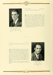 Page 52, 1932 Edition, Lehigh University - Epitome Yearbook (Bethlehem, PA) online yearbook collection