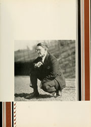 Page 11, 1934 Edition, Lehigh University - Epitome Yearbook (Bethlehem, PA) online yearbook collection