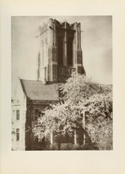 Page 13, 1934 Edition, Lehigh University - Epitome Yearbook (Bethlehem, PA) online yearbook collection