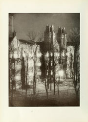 Page 16, 1934 Edition, Lehigh University - Epitome Yearbook (Bethlehem, PA) online yearbook collection
