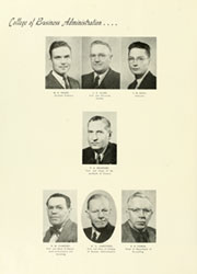 Page 14, 1946 Edition, Lehigh University - Epitome Yearbook (Bethlehem, PA) online yearbook collection