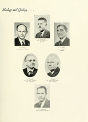 Page 15, 1946 Edition, Lehigh University - Epitome Yearbook (Bethlehem, PA) online yearbook collection