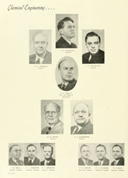 Page 16, 1946 Edition, Lehigh University - Epitome Yearbook (Bethlehem, PA) online yearbook collection