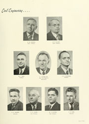 Page 17, 1946 Edition, Lehigh University - Epitome Yearbook (Bethlehem, PA) online yearbook collection