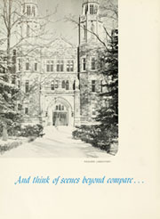 Page 12, 1949 Edition, Lehigh University - Epitome Yearbook (Bethlehem, PA) online yearbook collection