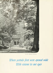 Page 14, 1949 Edition, Lehigh University - Epitome Yearbook (Bethlehem, PA) online yearbook collection