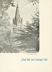 Page 16, 1949 Edition, Lehigh University - Epitome Yearbook (Bethlehem, PA) online yearbook collection