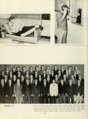 Page 218, 1963 Edition, Lehigh University - Epitome Yearbook (Bethlehem, PA) online yearbook collection