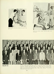 Page 219, 1963 Edition, Lehigh University - Epitome Yearbook (Bethlehem, PA) online yearbook collection