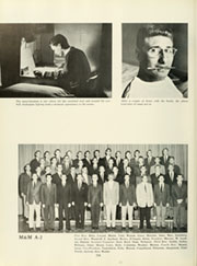 Page 220, 1963 Edition, Lehigh University - Epitome Yearbook (Bethlehem, PA) online yearbook collection