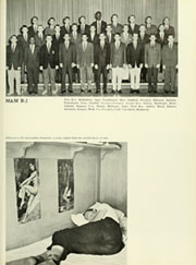 Page 221, 1963 Edition, Lehigh University - Epitome Yearbook (Bethlehem, PA) online yearbook collection
