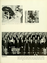 Page 223, 1963 Edition, Lehigh University - Epitome Yearbook (Bethlehem, PA) online yearbook collection