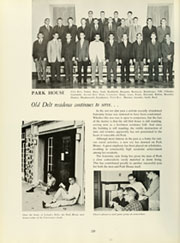 Page 224, 1963 Edition, Lehigh University - Epitome Yearbook (Bethlehem, PA) online yearbook collection