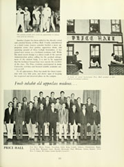 Page 225, 1963 Edition, Lehigh University - Epitome Yearbook (Bethlehem, PA) online yearbook collection