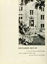 Page 226, 1963 Edition, Lehigh University - Epitome Yearbook (Bethlehem, PA) online yearbook collection