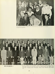 Page 228, 1963 Edition, Lehigh University - Epitome Yearbook (Bethlehem, PA) online yearbook collection