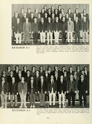 Page 230, 1963 Edition, Lehigh University - Epitome Yearbook (Bethlehem, PA) online yearbook collection