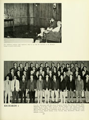 Page 231, 1963 Edition, Lehigh University - Epitome Yearbook (Bethlehem, PA) online yearbook collection