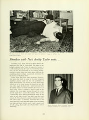 Page 233, 1963 Edition, Lehigh University - Epitome Yearbook (Bethlehem, PA) online yearbook collection
