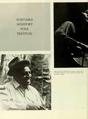 Page 12, 1972 Edition, Lehigh University - Epitome Yearbook (Bethlehem, PA) online yearbook collection