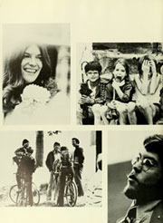 Page 16, 1972 Edition, Lehigh University - Epitome Yearbook (Bethlehem, PA) online yearbook collection