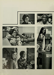 Page 10, 1975 Edition, Lehigh University - Epitome Yearbook (Bethlehem, PA) online yearbook collection