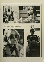 Page 11, 1975 Edition, Lehigh University - Epitome Yearbook (Bethlehem, PA) online yearbook collection