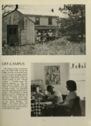 Page 17, 1975 Edition, Lehigh University - Epitome Yearbook (Bethlehem, PA) online yearbook collection