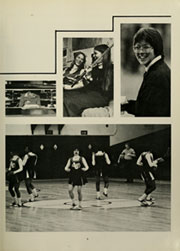 Page 9, 1975 Edition, Lehigh University - Epitome Yearbook (Bethlehem, PA) online yearbook collection